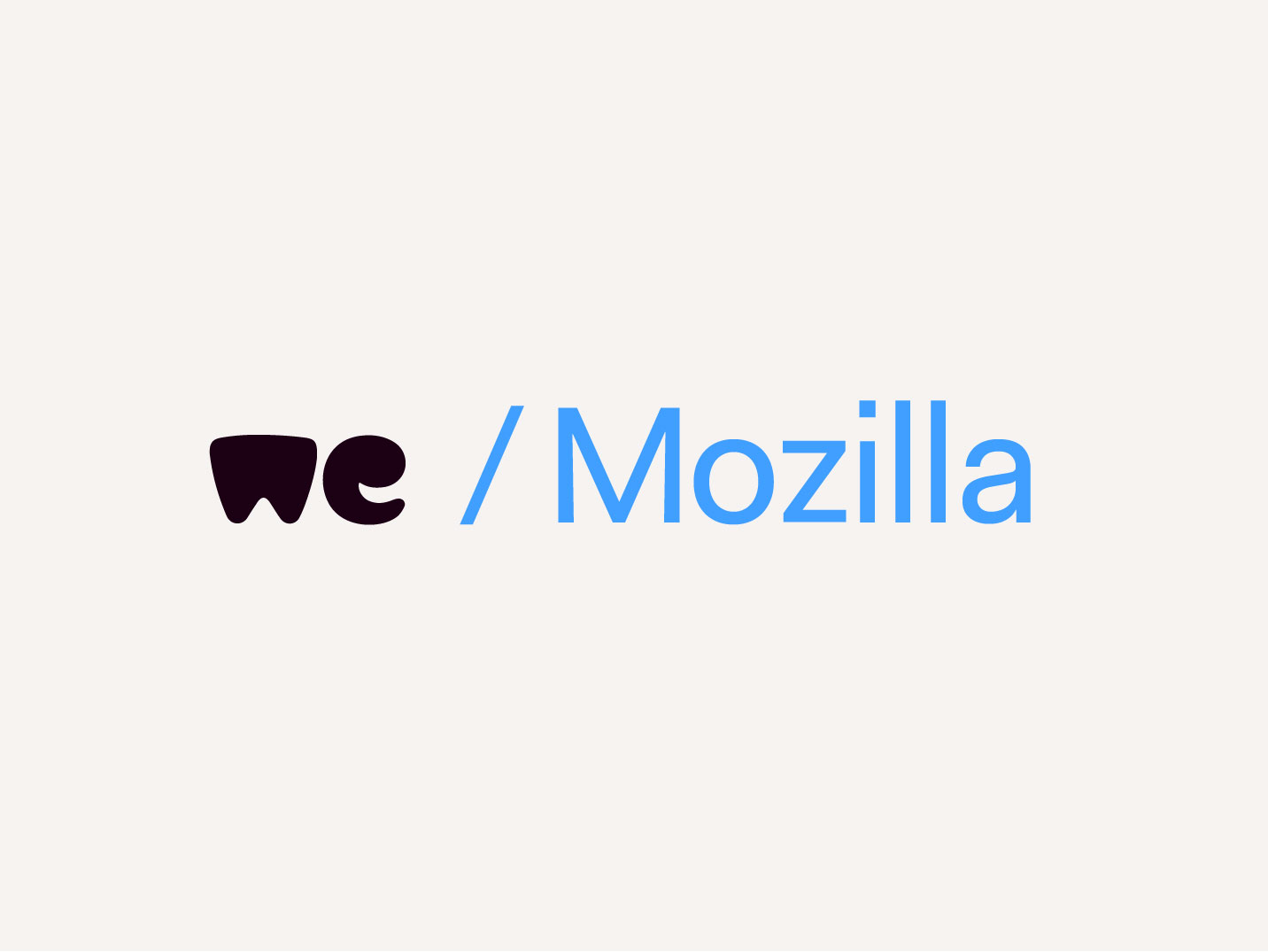 284794 we mozilla ffbca7 original 1531297500