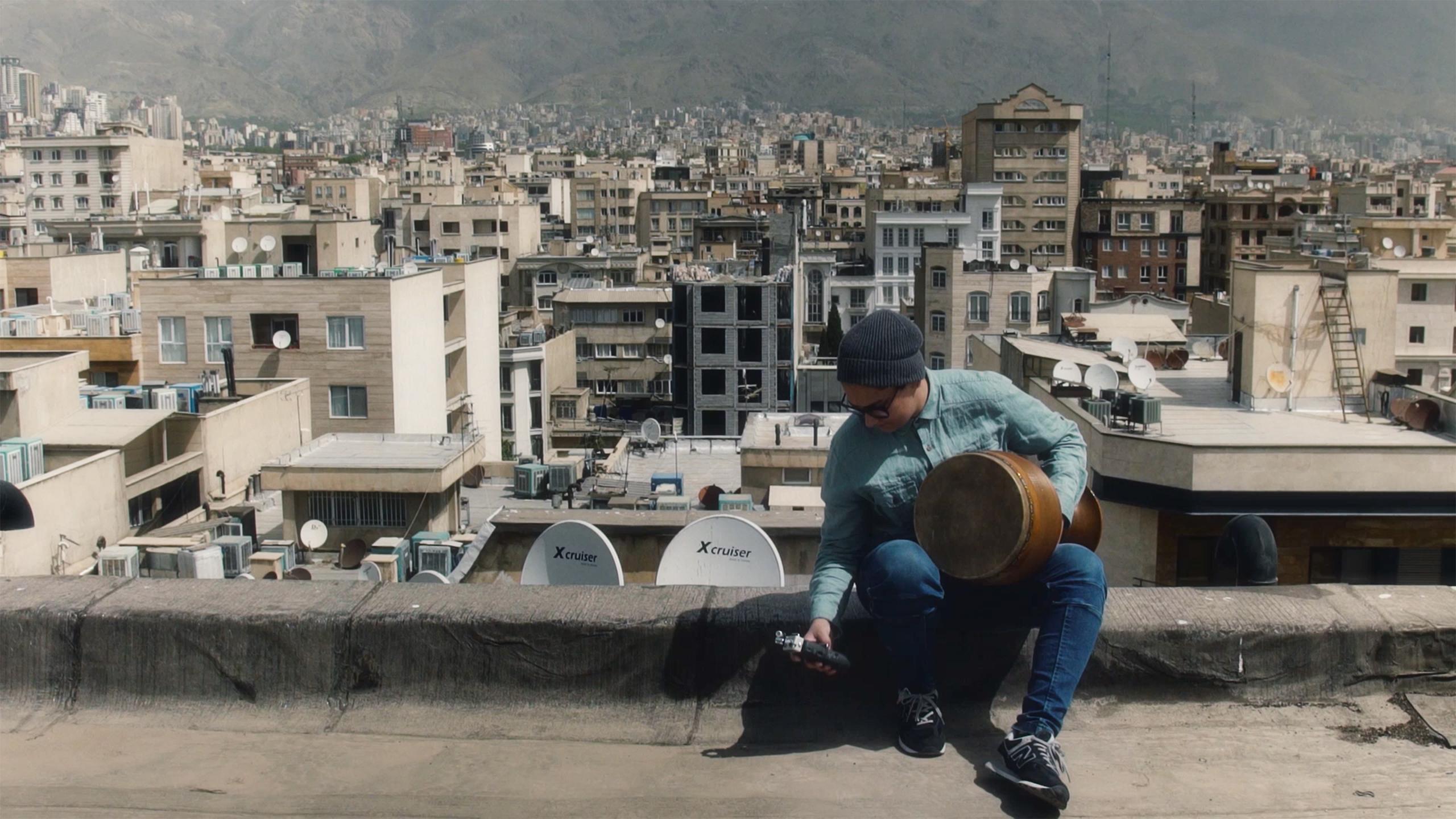 Sounds of Tehran_still_WeTransfer1.jpg