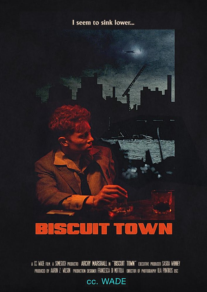 288493 king%20krule biscuit%20town poster 6e13ba large 1535451337