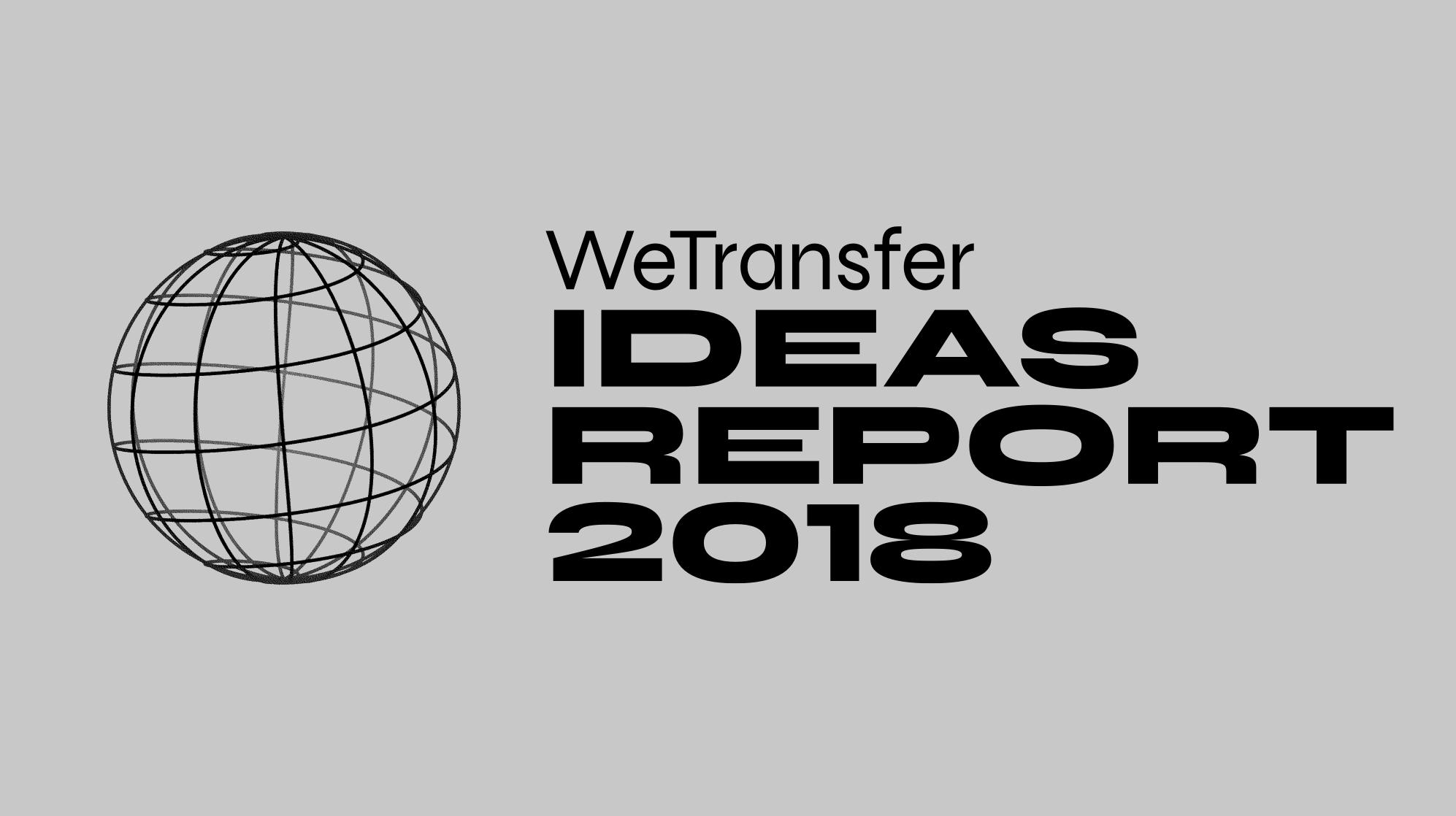 Ideas Report_Logo.png