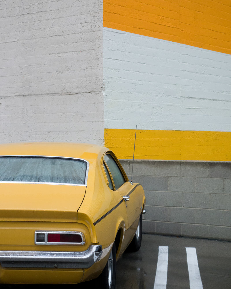 307568 car 13e212 large 1553551616