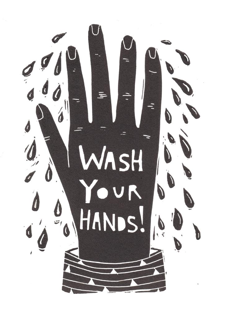 355138 liz rackard   personal hygiene b30418 large 1589960838
