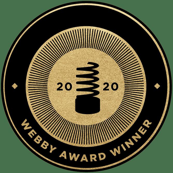 355226 site badges 2020 gold webby winner blackgold 1 4bd9a5 original 1590102928