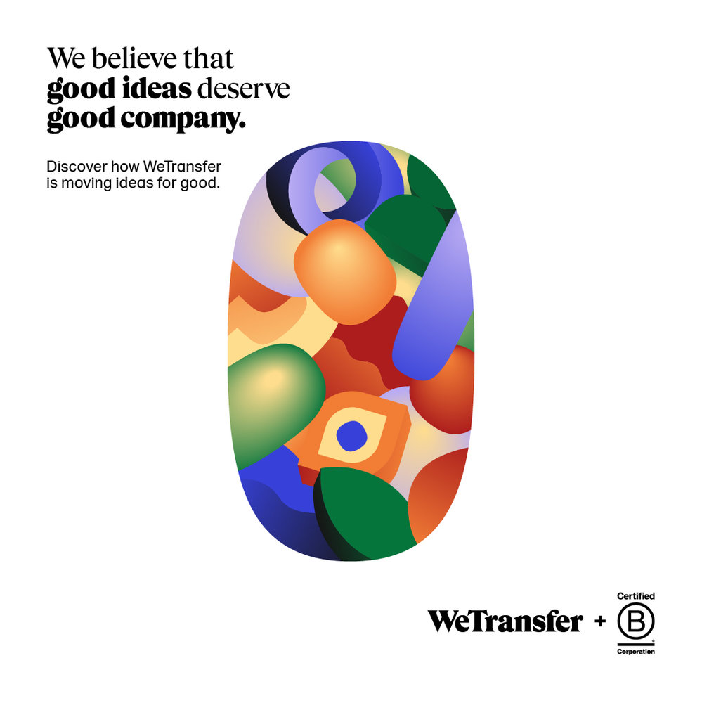 355354 wetransfer b%20corp%20centered1x1 100 eeb00c large 1590485087