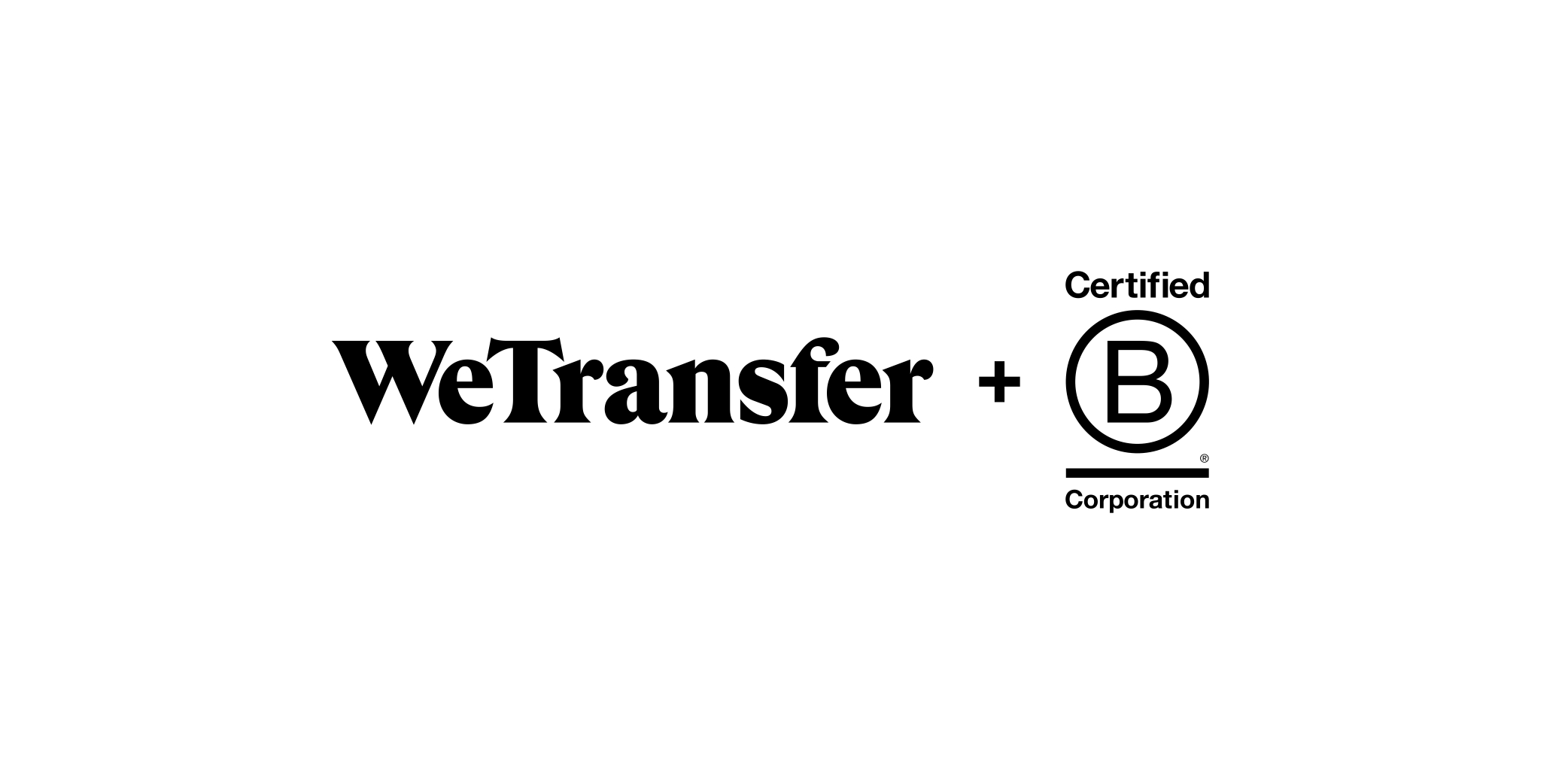 355355 wetransfer b corp lockup 80ea92 original 1590485642