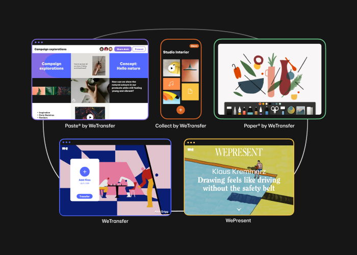 WeTransfer Creative set of tools-700x500.png