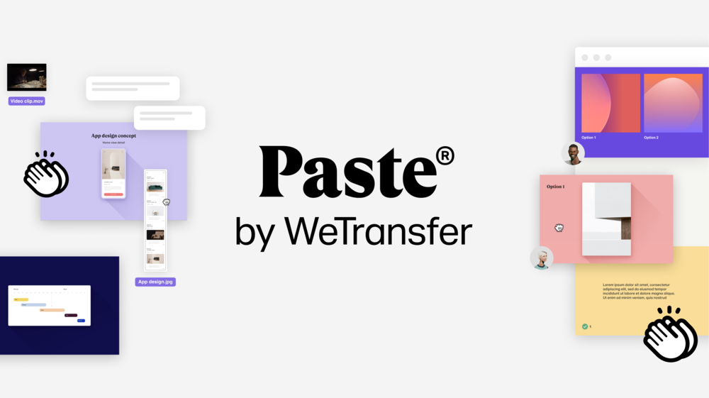 356854 01%20paste%20by%20wetransfer d7348a large 1592254391