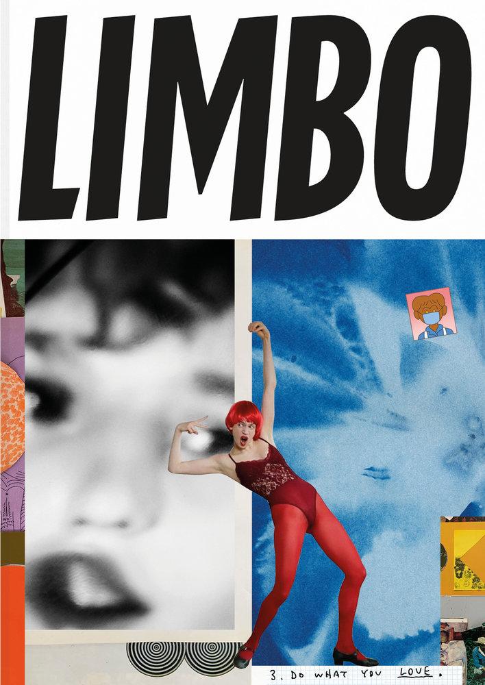 358532 limbo magazine cover1 aa0f22 large 1594037126