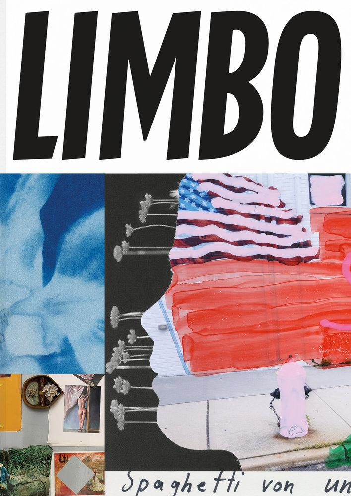 358533 limbo magazine cover2 851eaa large 1594037126