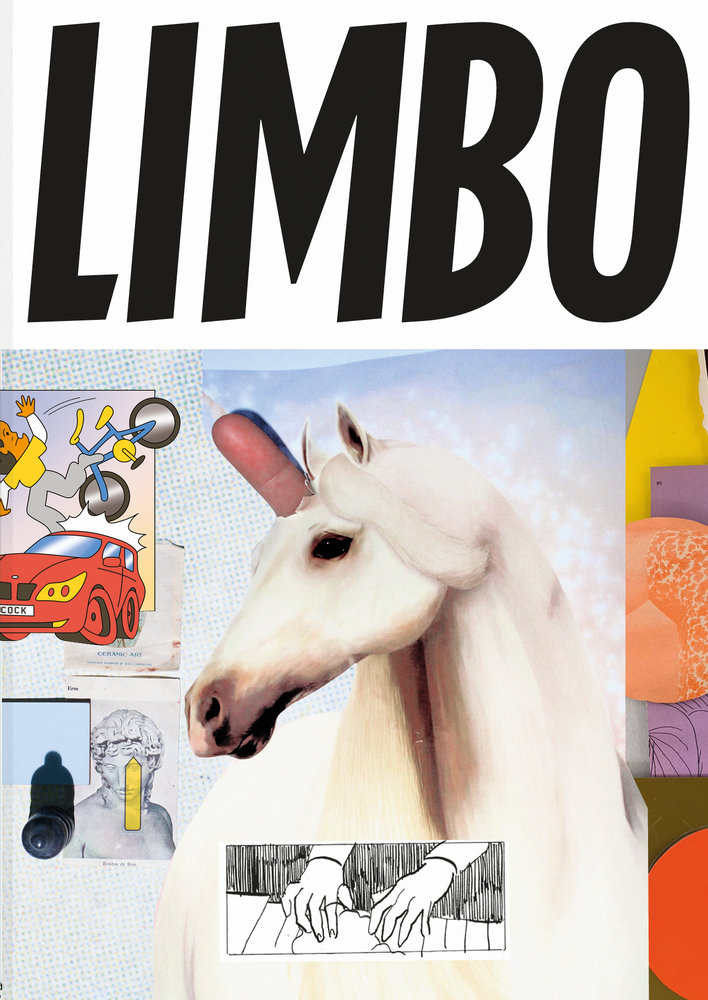 358534 limbo magazine cover4 a59064 large 1594037126