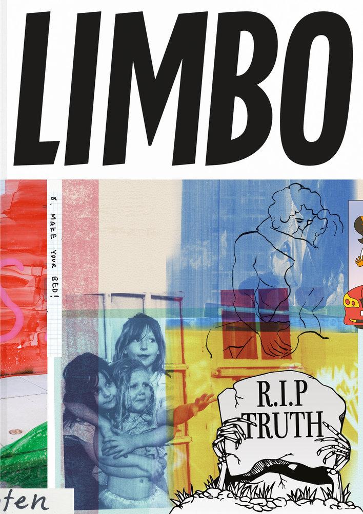 358535 limbo magazine cover3 845909 large 1594037127