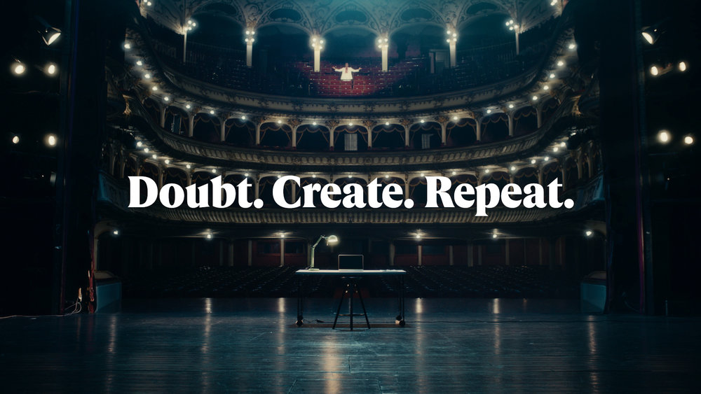 364880 doubt create repeat 16x9 106460 large 1600382073