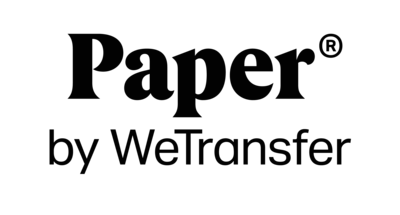 Paper_Black_by_wt_70%