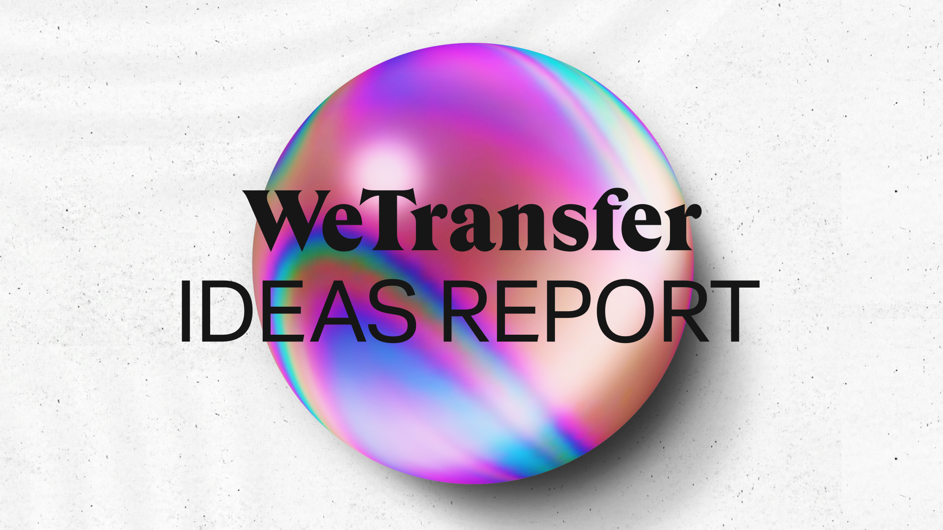 WT_IR20_Press_GroupC_LogoOnly_1.jpg