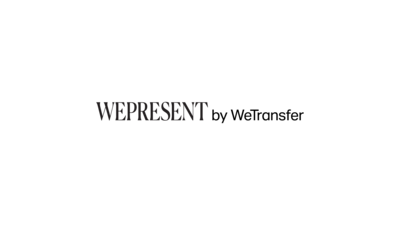 WePresent_byWT (2)-01