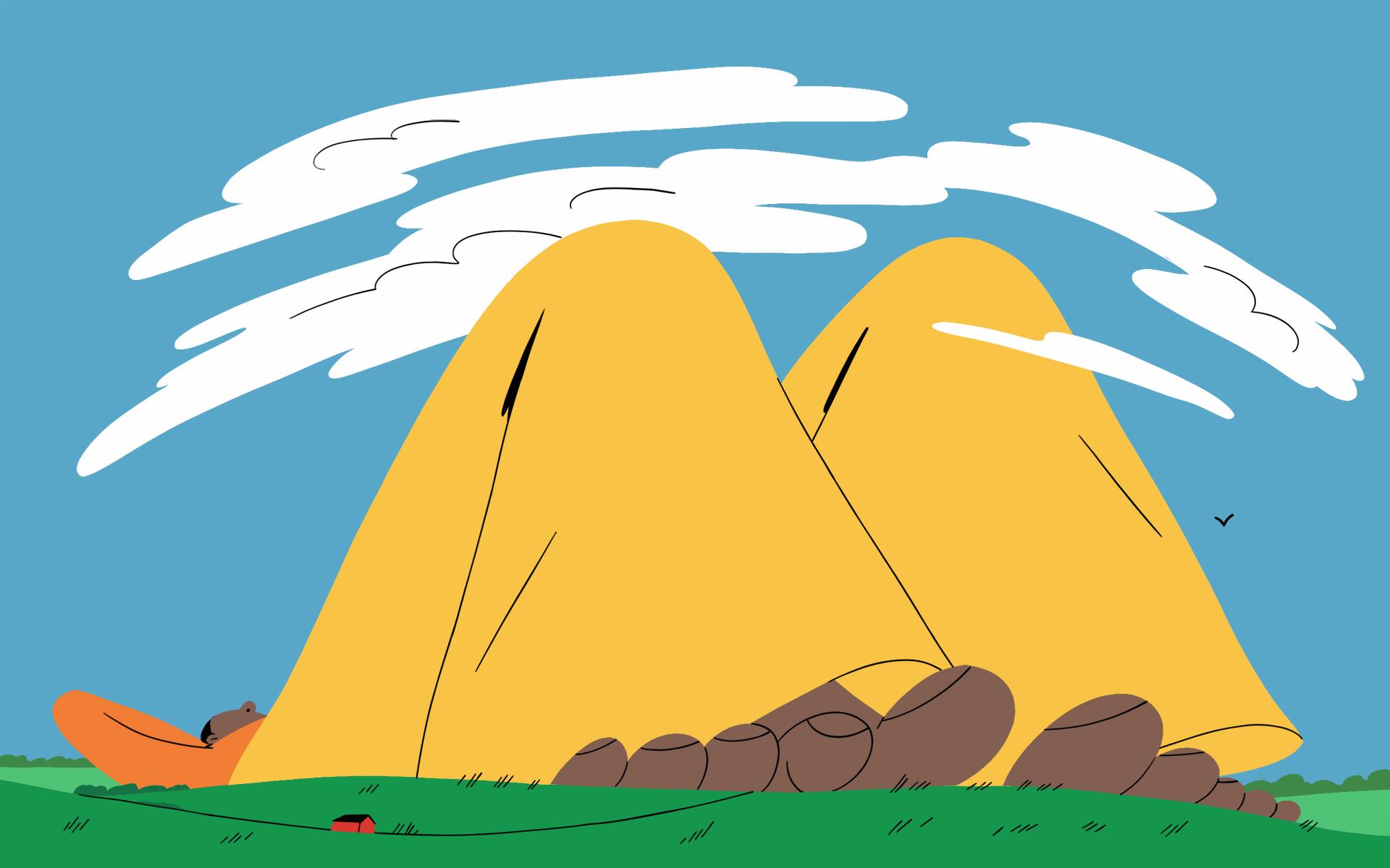 Wallpaper_Mountain_Final.jpg