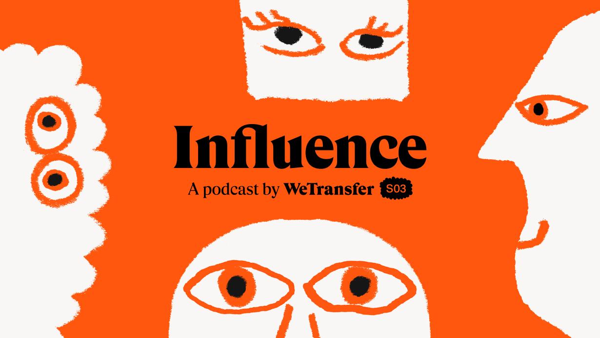 InfluenceSeason3.png