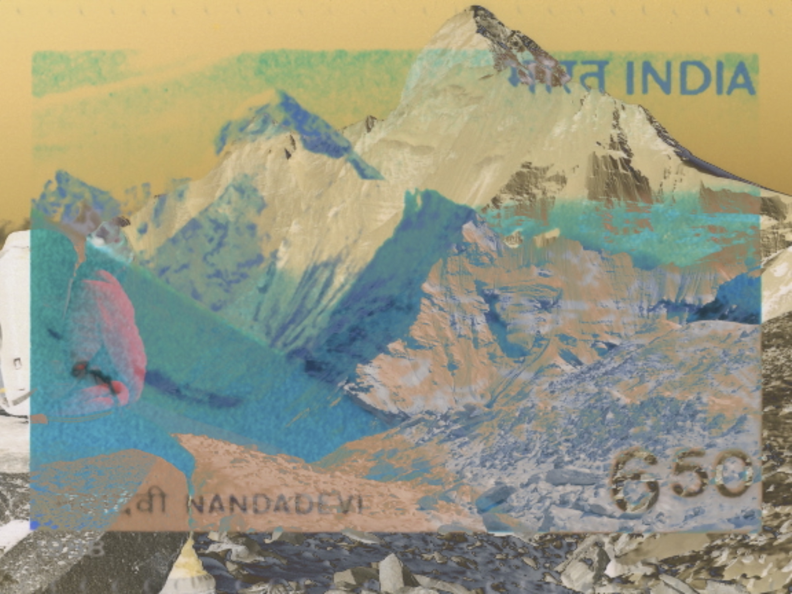 Himali Singh Soin - static range - still 1.jpg