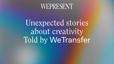 WePresent - 1