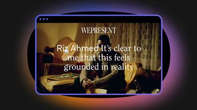 WePresent - 5