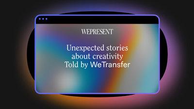 WePresent - 2