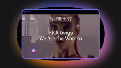 WePresent - 4