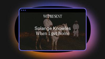 WePresent - 7