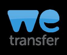89131 wetransfer alt logo rgb large 1365633432