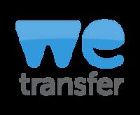 89131 wetransfer alt logo rgb medium 1365633432
