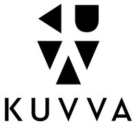 47981-kuvva-logo-rgb-black-medium-1365646537