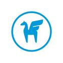 kuvva logo