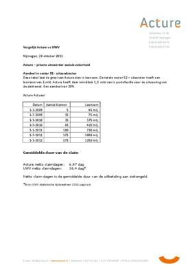15884 1320237545 datasheet%20acture medium