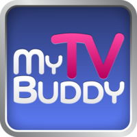 48981 icon mytvbuddy medium 1365622344