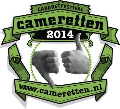 139760 cabaretfestival%20cameretten 39e969 medium 1409228685