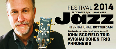 139761 festival%20jazz%20international%20rotterdam ce729c medium 1409228685