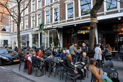 147584 rotterdamse%20hotelnacht%20 %20king%20kong e1cbaa medium 1415129058