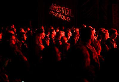 153913 motel%20moza%c3%afque%20 %20foto%20fred%20ernst c003bd medium 1421664405