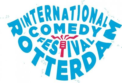 173731 international%20comedy%20festival%20rotterdam ed8f91 medium 1436854265