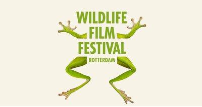 173736 wildlife%20film%20festival%20rotterdam 303243 medium 1436855733