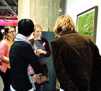 71511 nederlands fotomuseum medium 1365644134