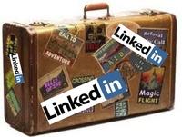 77958 linkedin op vakantie medium 1365648274