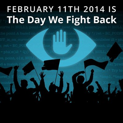 121613 bd9a80bc b438 4d5d 802d 3c38922f39de the day we fight back medium 1391949208