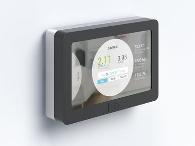 204227 the hub controller smart thermostat will go on sale in june caf5be medium 1460648482