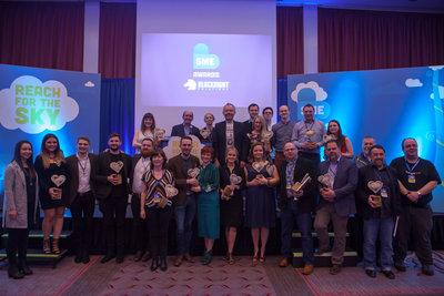 204699 sme2016 group winners eca721 medium 1460864882