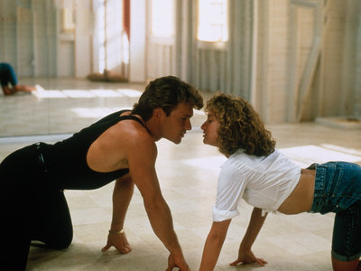 249749 dirty dancing image 2 800157 medium 1496917350