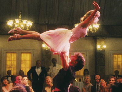 249750 dirty dancing image 8 ab1f8c medium 1496917351