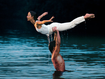 249752 dirty dancing image 4 a4b6fd medium 1496917351