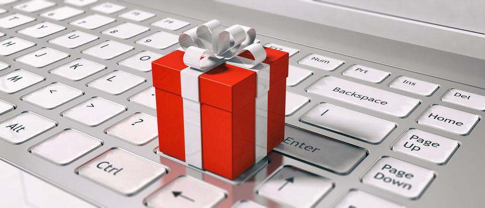 264131 bigstock buying gifts online keyboard  209142136 c6c35b large 1510659574