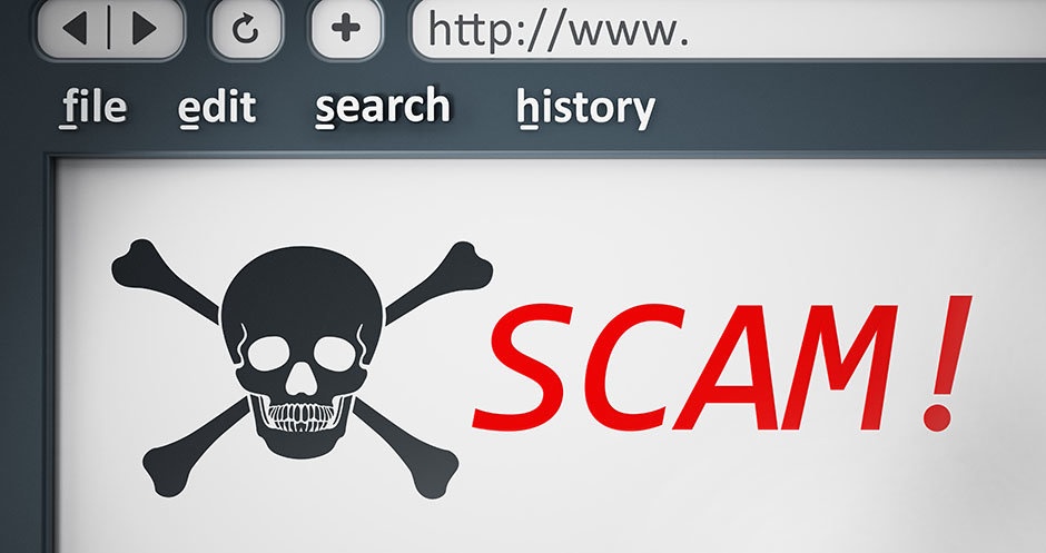 301019 scam 940 51f9f7 large 1547557084