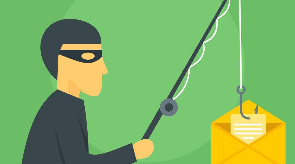 307379 phishing940 513174 large 1553271668